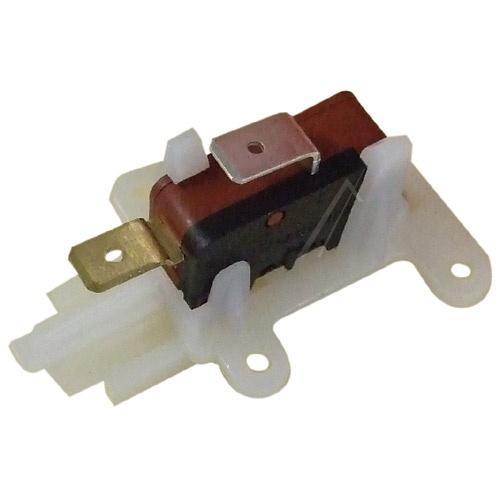 Mikroprzełącznik do frytkownicy Philips 996500023524,0