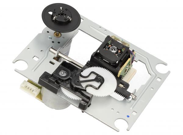 DA11-T3CN Laser   Głowica laserowa,0
