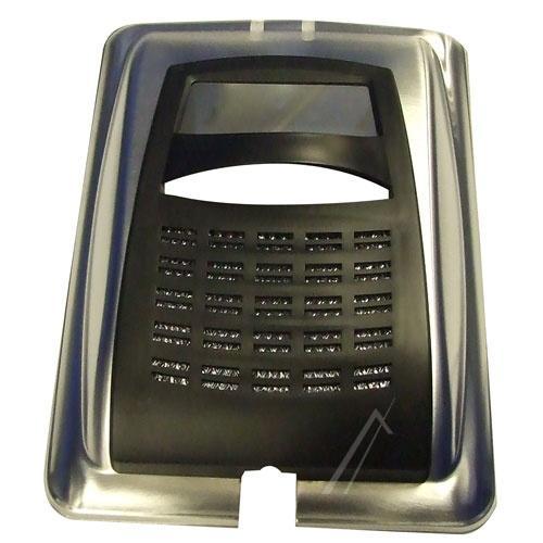 Klapka | Pokrywa obudowy do frytkownicy Philips 996500023525,0