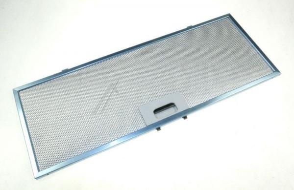 Filtr przeciwtłuszczowy (metalowy) kasetowy do okapu 93959088,1