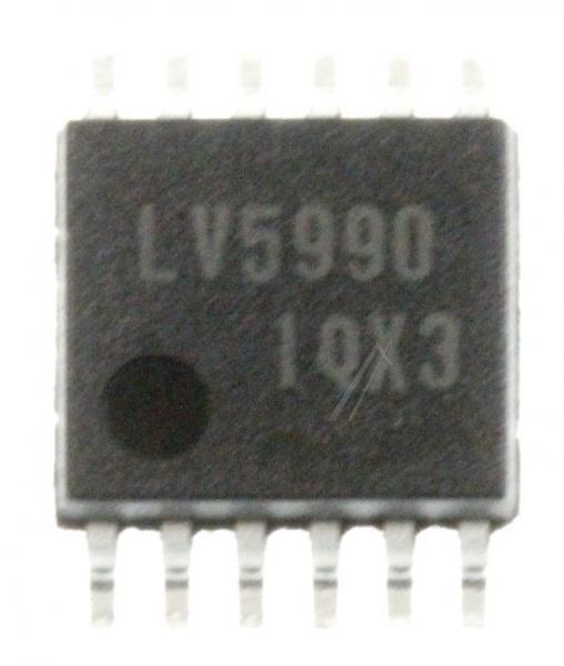 LV5990 Układ scalony IC,0