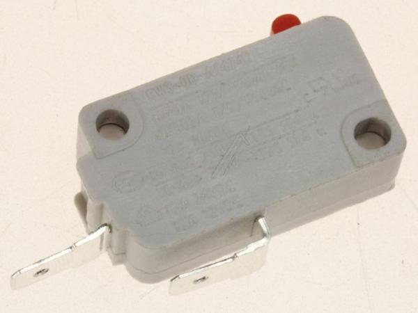 Mikroprzełącznik Z61414T00AP,0