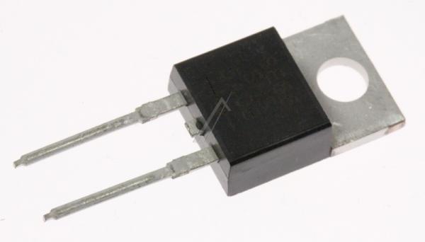 0404001180 Dioda SAMSUNG,0