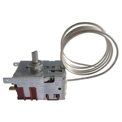 Termostat K59L2621 K59L2621 do lodówki Electrolux 50267510001,0