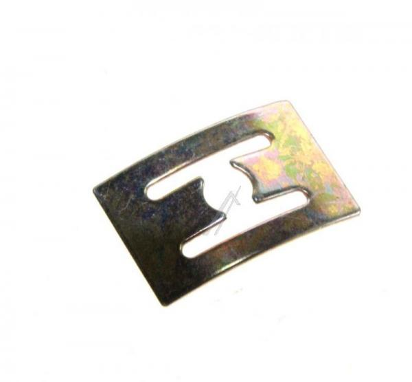 Blokada śmigła do mikrofalówki 481253058162,0
