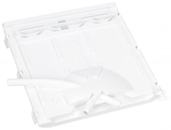 Pokrywa komory na proszek do pralki 00492341,0
