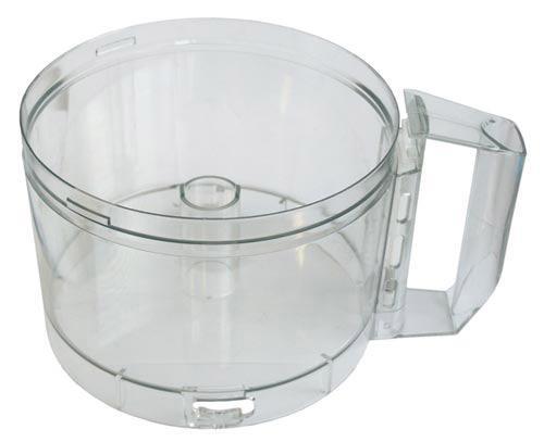 Misa | Pojemnik malaksera do robota kuchennego 17306,0
