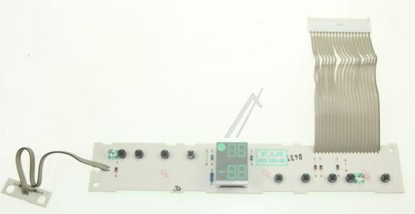 Moduł sterujący do lodówki Liebherr 611352600,0