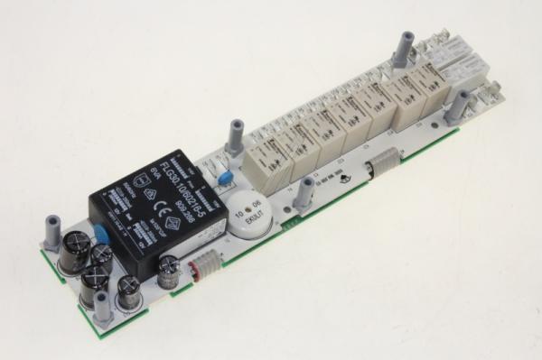 3305902003 moduł sterujący touch ii AEG,0