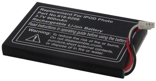 Akumulator   Bateria AUDIOA37010 3.7V 900mAh do smartfona,0