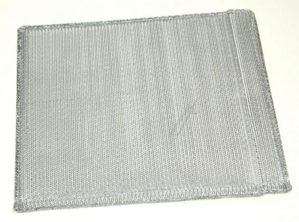 Filtr przeciwtłuszczowy (aluminiowy) do okapu 50265068002,0