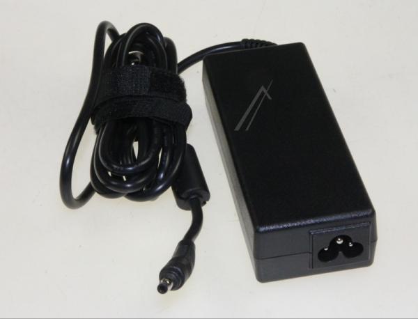 Ładowarka | Zasilacz 19V/4.74A/90W do laptopa HP 613150001,0