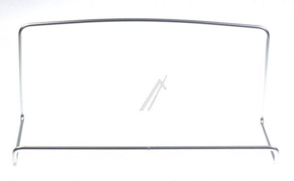 Wspornik | Uchwyt panelu sterowania do lodówki 2211172057,0