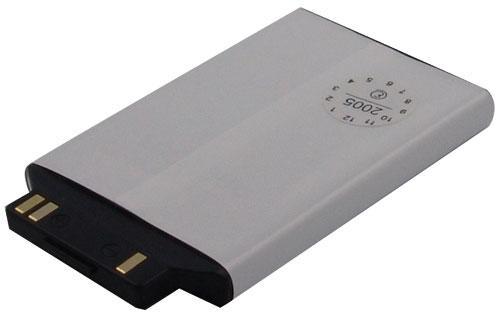 Akumulator | Bateria Li-Ion GSMA36327 3.7V 750mAh ew00138 f2300 f3000 f2400 f2410 do smartfona,0