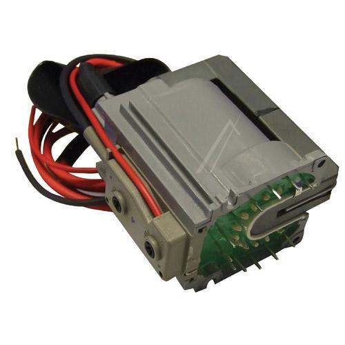 FBT13664 Trafopowielacz | Transformator,0