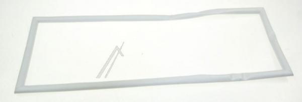 Uszczelka drzwiczek górnej zamrażarki do lodówki 481246699037,0