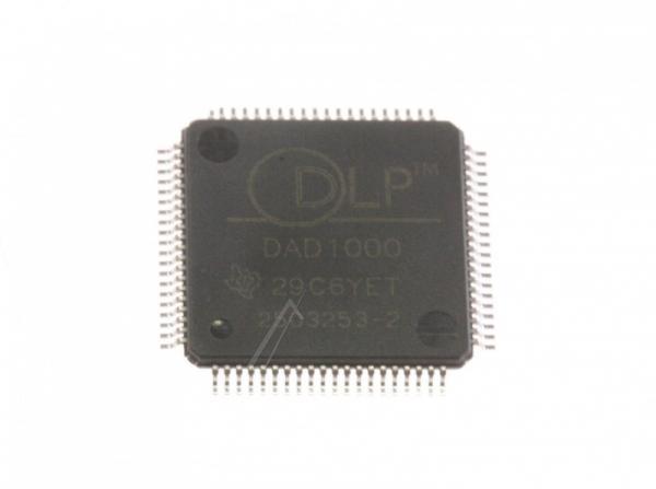 DAD1000 Układ scalony IC,0