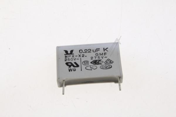 220nF | 250V Kondensator 30000094,0