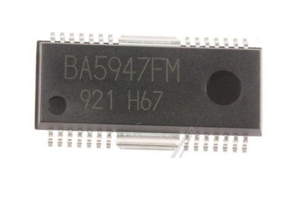 BA5947FM Układ scalony,0