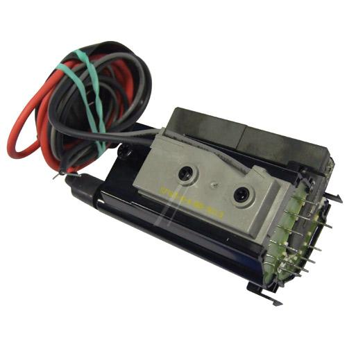 FBT40932 Trafopowielacz | Transformator,0