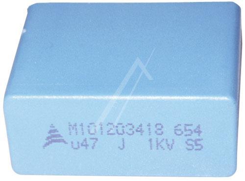 470nF | 1000V Kondensator impulsowy WIMA,0