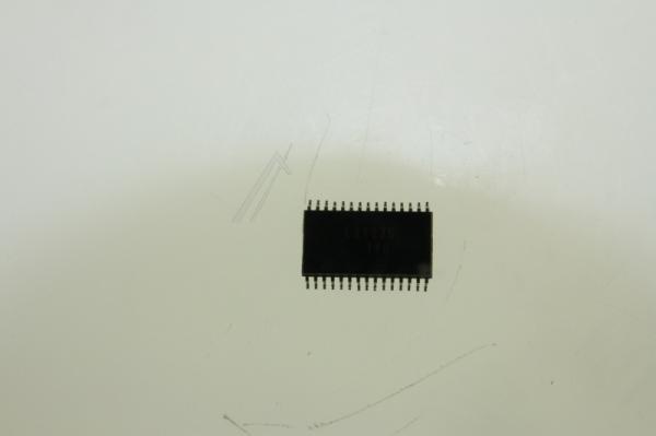 LA1836 Układ scalony IC,0