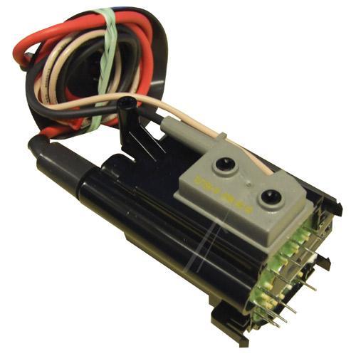 FBT40894 Trafopowielacz | Transformator,0