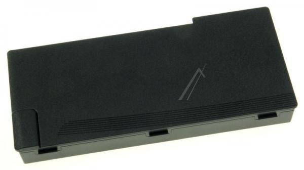 F211160901 Akumulator | Bateria do laptopa HP Li-Ion,0