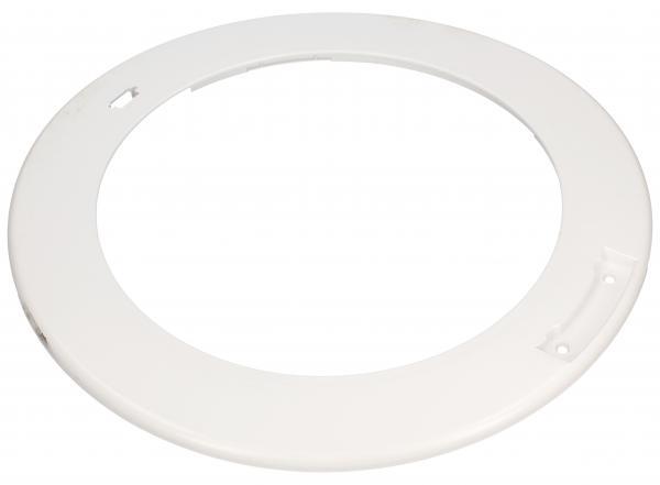 Obręcz | Ramka wewnętrzna drzwi do pralki Whirlpool 481253228943,0