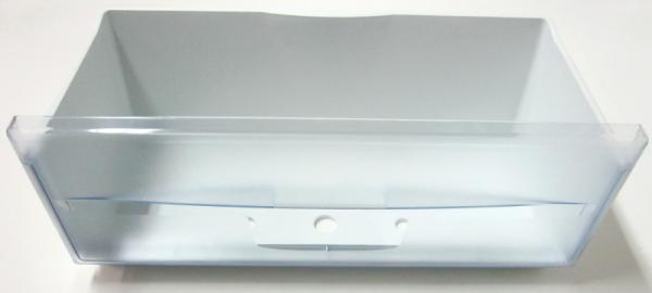 Szuflada | Pojemnik zamrażarki dolna do lodówki 482000079714,0