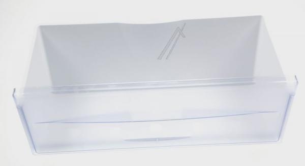 Szuflada | Pojemnik zamrażarki dolna do lodówki 482000079714,1