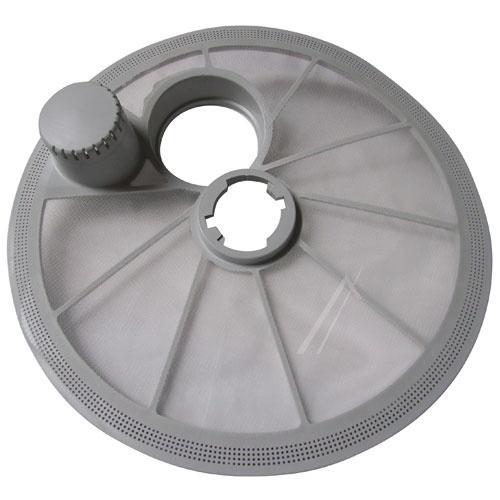 Sitko | Filtr talerzykowy do zmywarki 425640,0