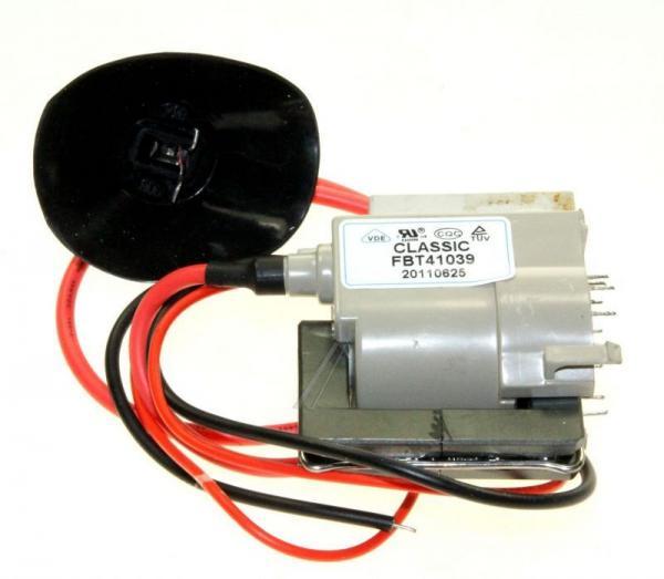 FBT41039 Trafopowielacz | Transformator,0