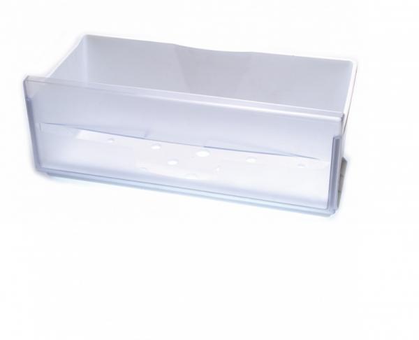 Pojemnik | Szuflada na warzywa do lodówki 482000028552,0