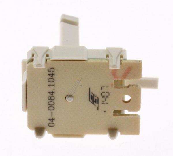 Przełącznik funkcyjny do pralki LE1D006A5,1