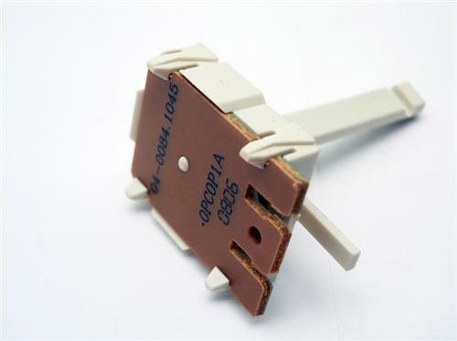 Przełącznik funkcyjny do pralki LE1D006A5,2