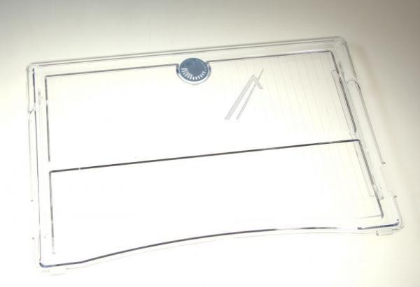 Szyba   Półka szklana kompletna do lodówki DA6700490B,0
