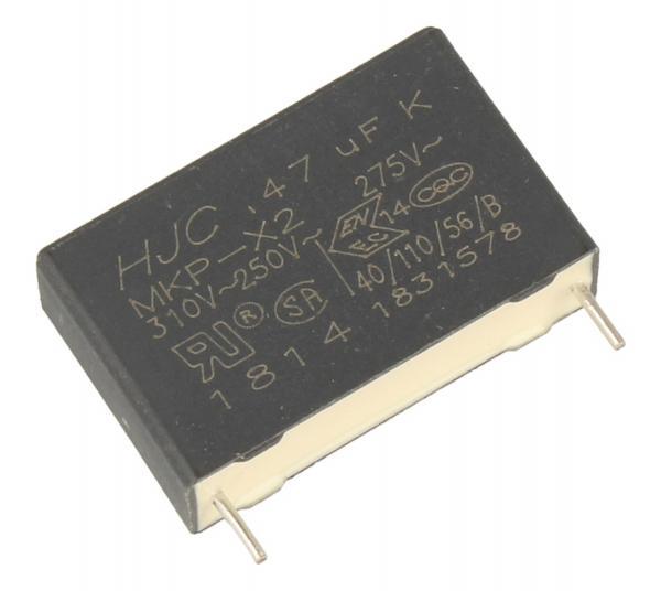 470nF | 275V Kondensator impulsowy MKP VESTEL,0