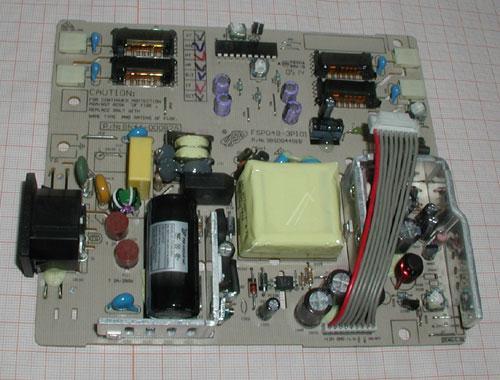 BN4400082A Inwerter SAMSUNG,0