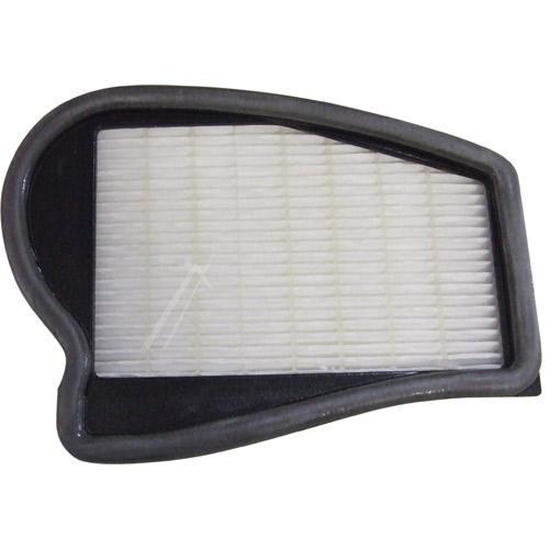 Filtr EPA zmywalny do odkurzacza AEF06,0
