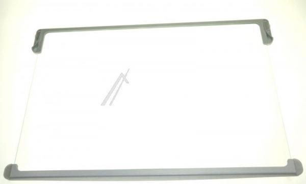929363000 GLASPLATTE GROSS /MONTIERT KT 600 BR. LIEBHERR,0