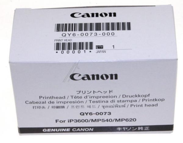 Głowica drukująca do drukarki  QY60073000,0