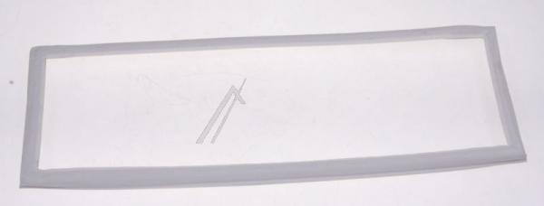 Uszczelka drzwi zamrażarki do lodówki 431023,0