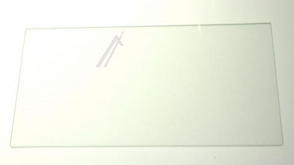 Płyta półki drzwi dolna do lodówki Liebherr 727129200,0