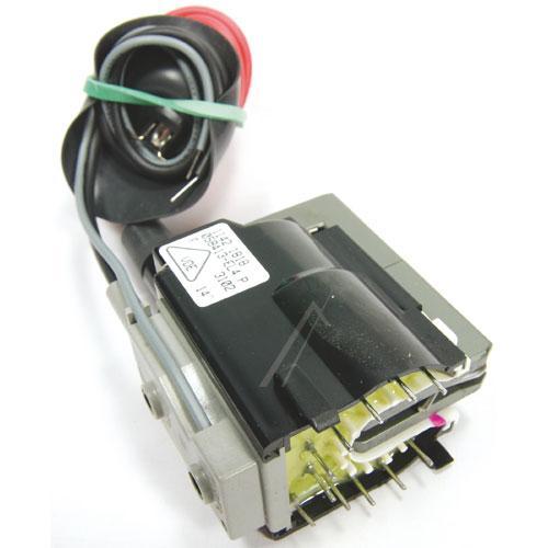 11421818 Trafopowielacz   Transformator,0
