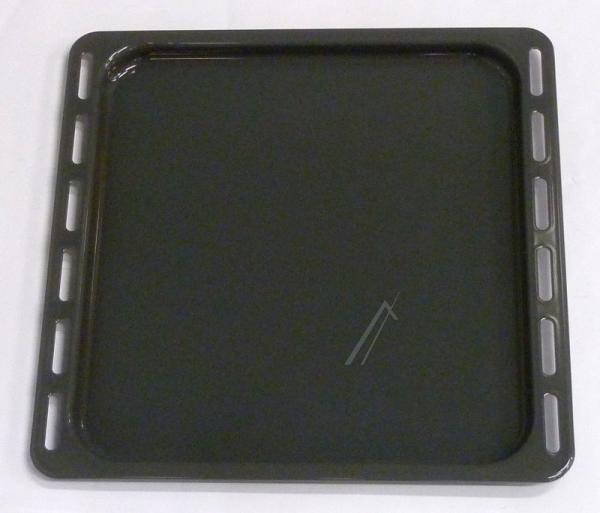 Blacha do pieczenia płytka piekarnika 00439420,0
