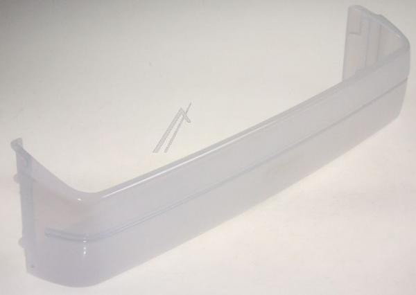 Balkonik/Półka dolna na drzwi chłodziarki  do lodówki 41011247,0