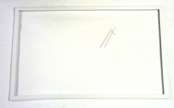Uszczelka drzwi chłodziarki Siemens 00242160,0