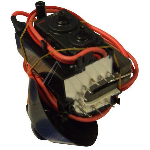 FBT40623 Trafopowielacz | Transformator,0