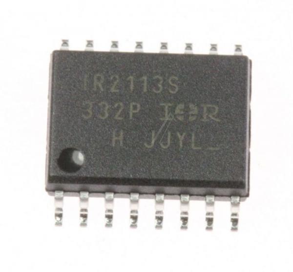 IR2113S Układ scalony,0